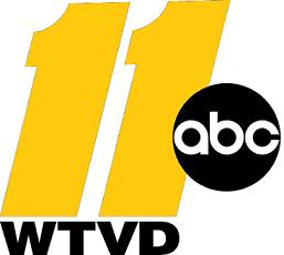 ABC 11